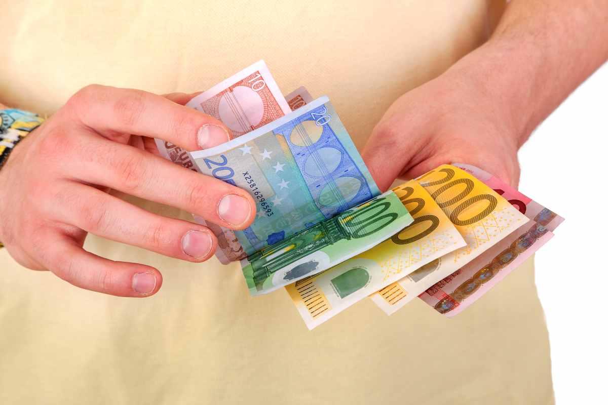 mini prestito come funziona