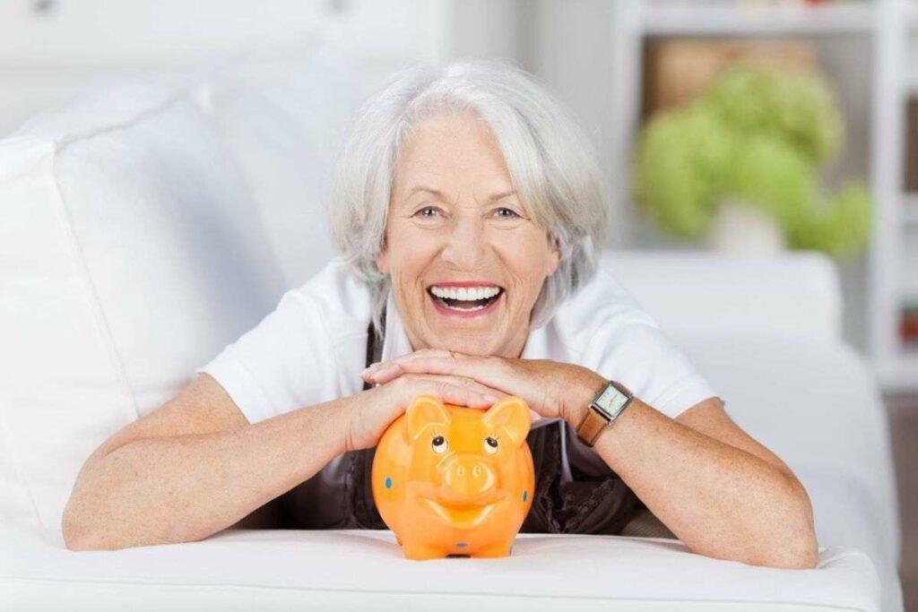 pensione rivalutazione Inps